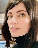 Jess Sanders